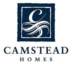 Camstead-logo